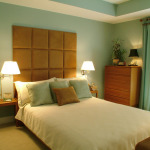 Best Feng Shui Bedroom Colors