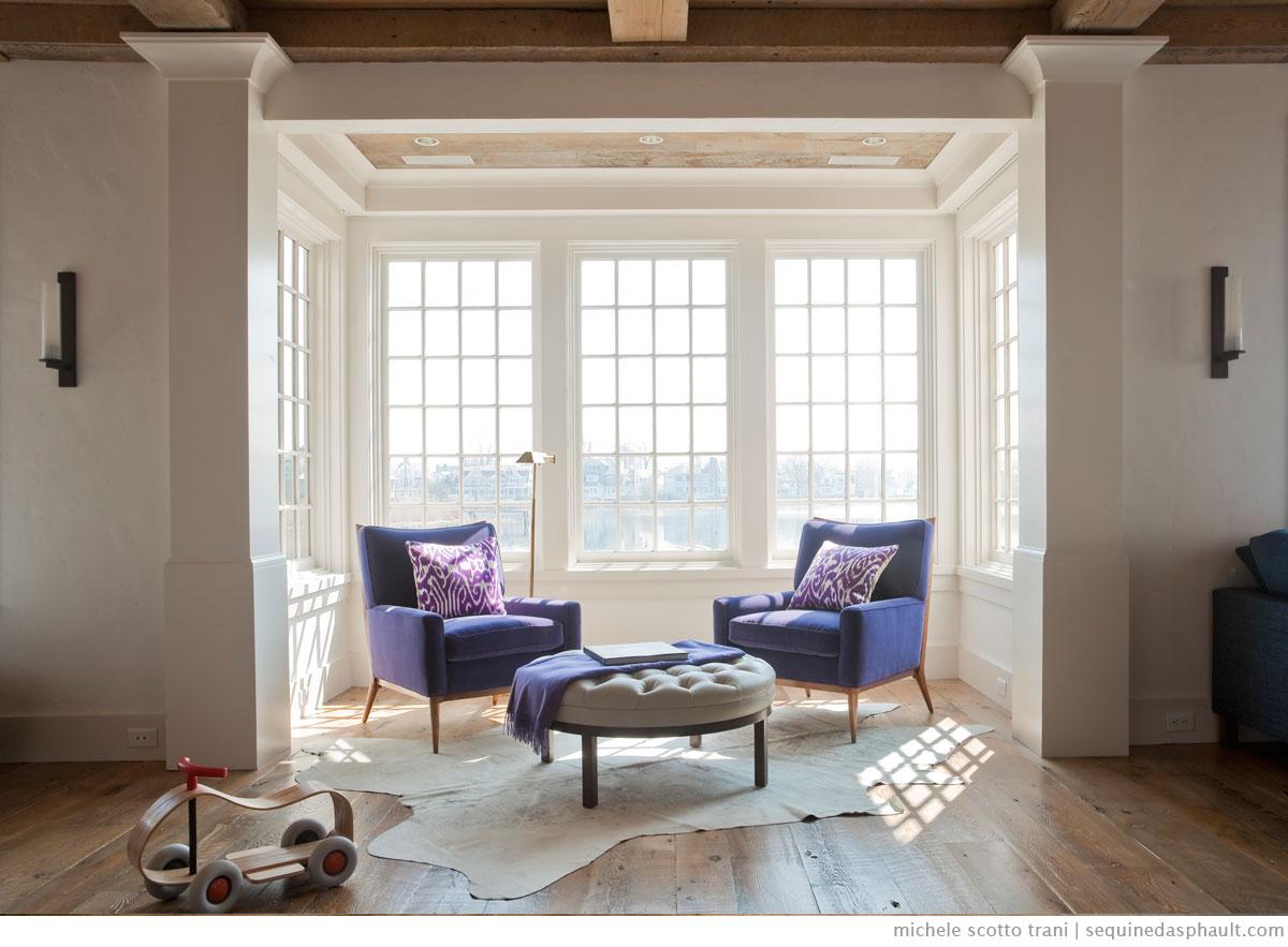 Chairs for Bedroom Sitting Area - Decor IdeasDecor Ideas