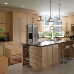 Cheap Kitchen Lighting Fixtures