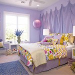 Cute Bedroom Decorating Ideas