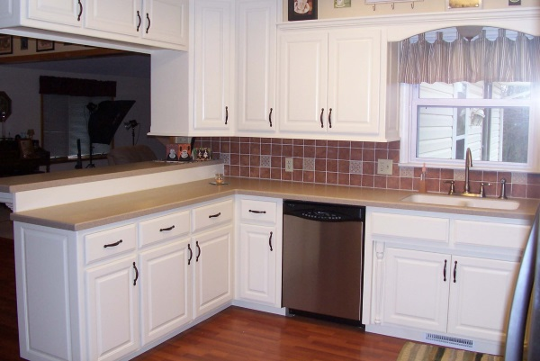 Discount White Kitchen Cabinets Decor Ideasdecor Ideas