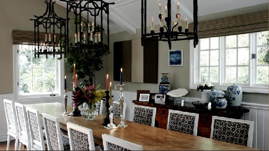 french country kitchen lighting fixtures country kitchen lighting fixtures decor 6744