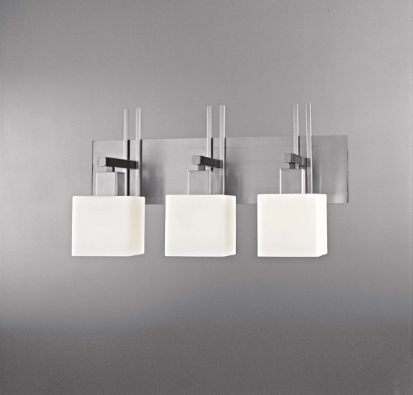 george kovacs bathroom lighting george kovacs bathroom lighting decor ideasdecor ideas 18454