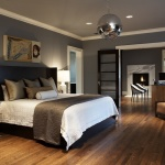 Great Bedroom Colors
