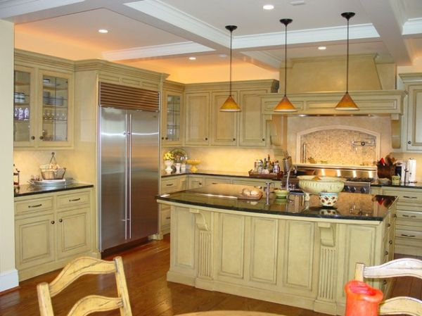 hanging pendant lights over kitchen island hanging pendant lights kitchen island decor 26737