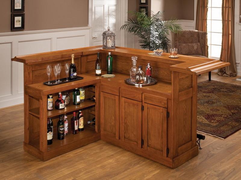 Home Bar Furniture Ikea Decor Ideasdecor Ideas