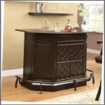 Home Bar Furniture UK
