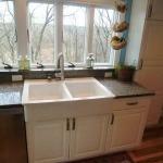 Ikea Kitchen Sink Cabinet