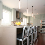 Kitchen Lighting Canada
