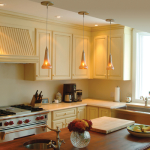 Kitchen Lighting Ireland