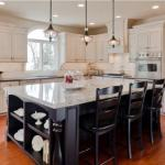 Lowes Pendant Lights Kitchen