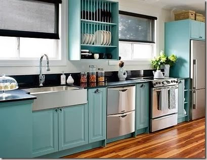 Painting Ikea Kitchen Cabinets Decor Ideasdecor Ideas