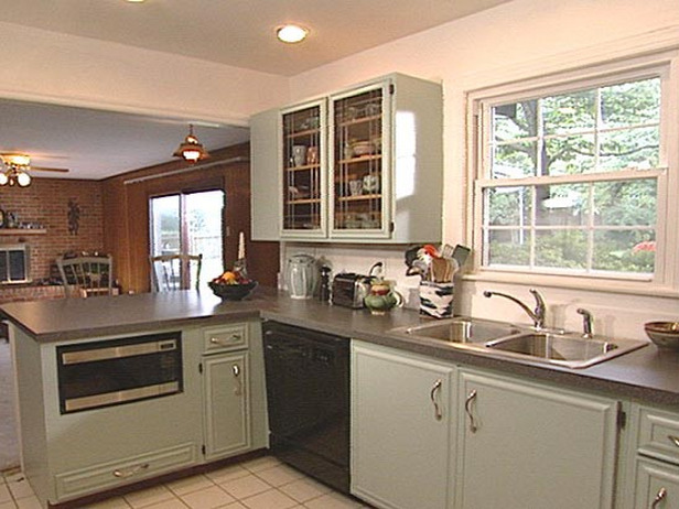 paint old kitchen cabinets before and after painting kitchen cabinets before and after decor 9696