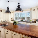 Rustic Kitchen Lighting Fixtures