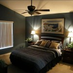 Small Master Bedroom Ideas Decorating