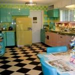 Vintage Kitchen Lighting Fixtures