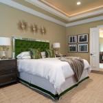 Warm Bedroom Colors Ideas