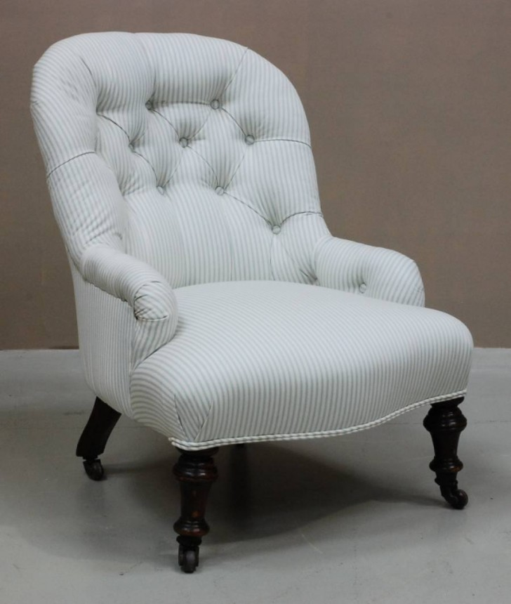 small white chair for bedroom white bedroom chairs decor ideasdecor ideas 19882