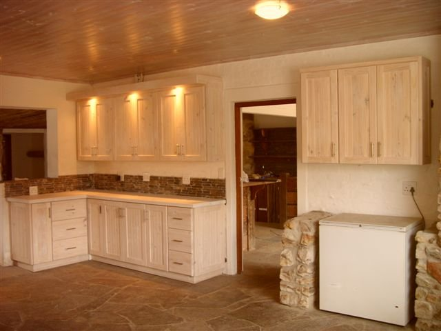 white stained cabinet kitchen white stained kitchen cabinets decor ideasdecor ideas 1465