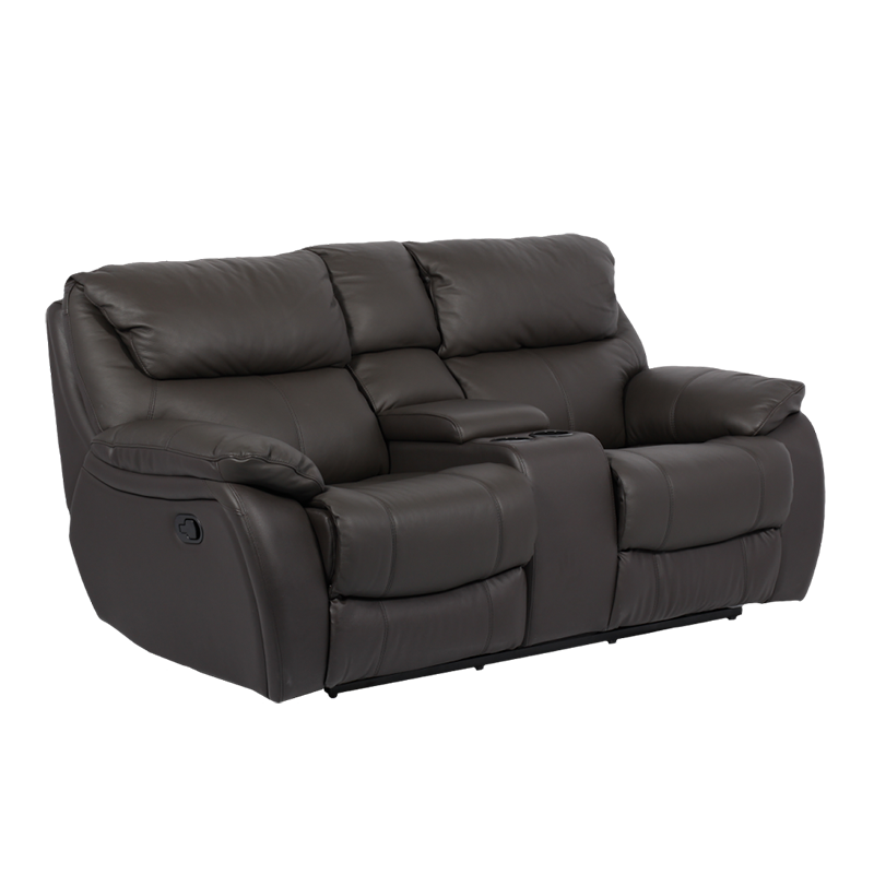 2 Seater Leather Recliner Sofa Decor Ideasdecor Ideas