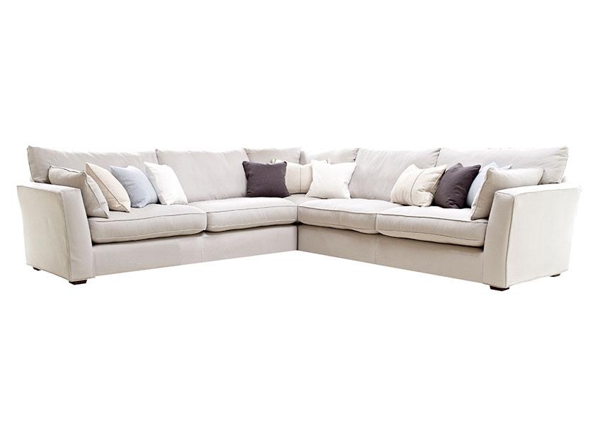 5 Seater Corner Sofa Decor Ideasdecor Ideas