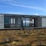 Affordable Modern Modular Homes