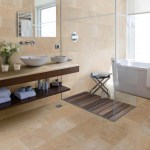 Anti Slip Bathroom Floor Tiles
