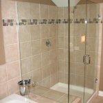 Bathroom Tile Ideas for Shower Walls