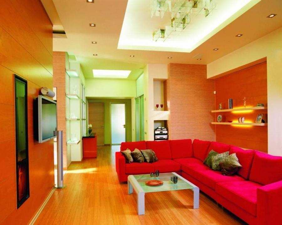 best color for walls in living room best living room wall colors 2014 decor ideasdecor ideas 27169