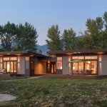 Best Modern Prefab Homes NY