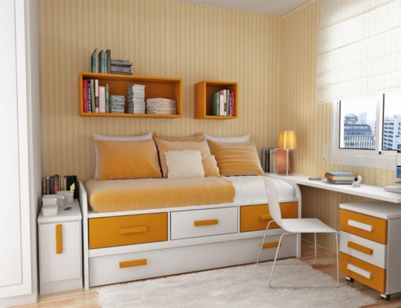 Cheap Childrens Bedroom Furniture Sets - Decor IdeasDecor ...