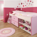 Cheap Childrens Bedroom Furniture UK