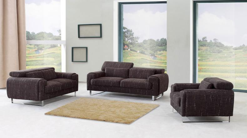 Cheap Contemporary Sofa