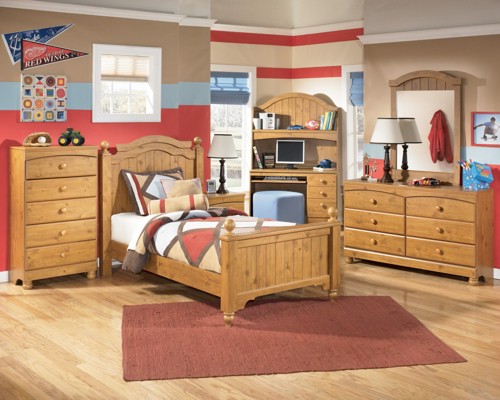 Cheap Kids Bedroom Furniture Sets - Decor Ideas