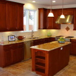 Cheap Kitchen Remodel Ideas