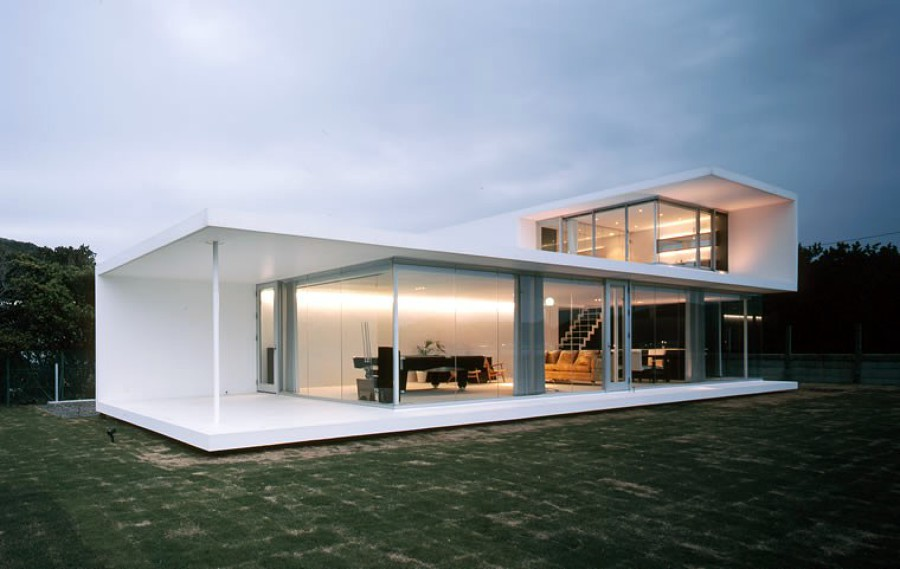 Cheap Modern Contemporary Prefab Homes
