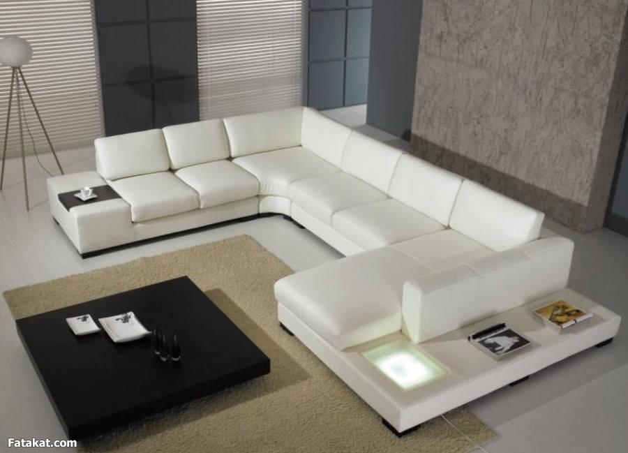 Cheap Modern Living Room Furniture