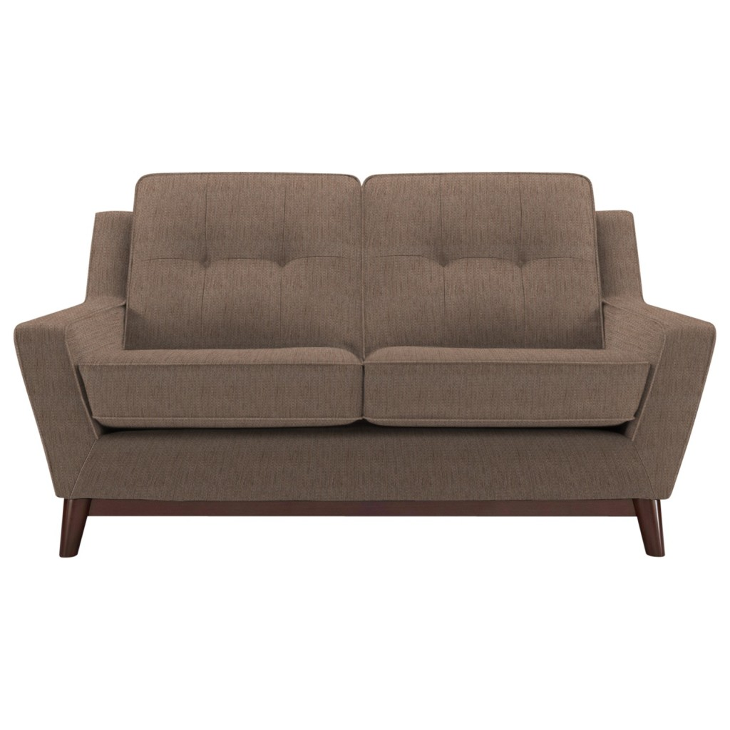 Cheap Two Seater Sofa