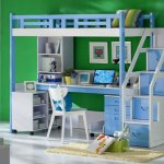 Childrens Bedroom Furniture South Africa