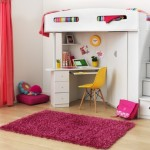 Discount Childrens Bedroom Furniture Australia