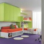 Discount Kids Bedroom Furniture Sets