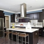 HGTV Kitchen Remodels