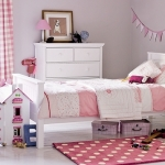 John Lewis Childrens Bedroom Furniture