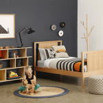 Kids Bedroom Furniture Sydney