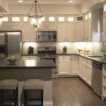 Kitchen Remodel Images
