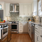 Kitchen Remodel Nashville