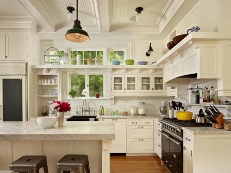 Kitchen Remodel Seattle