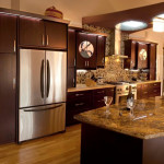 Kitchen Remodeling Albuquerque