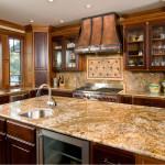 Kitchen Remodeling Baltimore MD