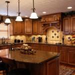 Kitchen Remodeling Fort Lauderdale